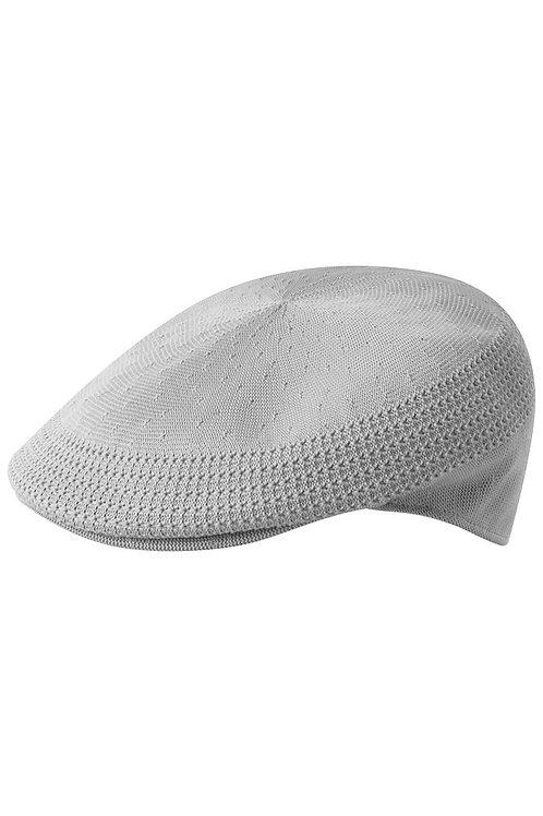 KANGOL I 0290BC NENT AIR CAP I LT GREY