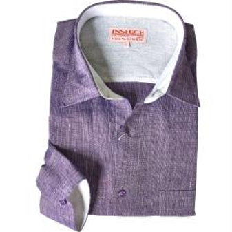 INSERCH-24116-126-PURPLE