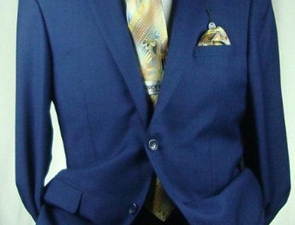 CARAVELLI I S61512N I BLUE