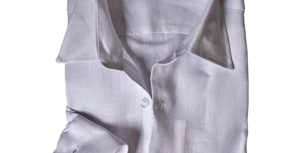 INSERCH-24116-01-WHITE