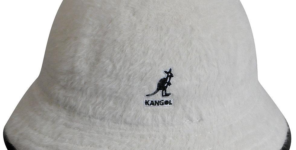 KRANGOL I K3032ST SHAVORA CASUAL I CREAM