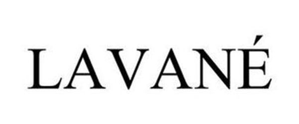 Lavane logo.jpg