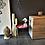 Thumbnail: Table Résine 47x50 cm
