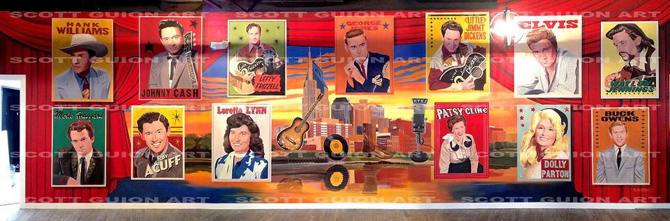 george jones mural watermark.jpg
