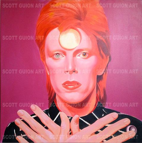 David Bowie WATERMARTK.jpg