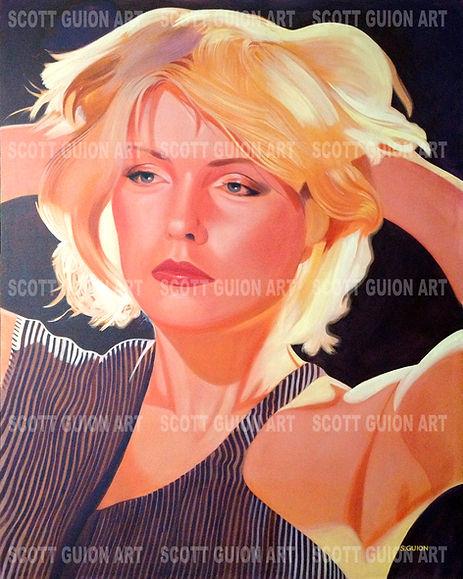 Debbie Harry WATERMARK.jpg