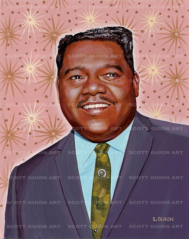 Fats Domino watermark.jpg