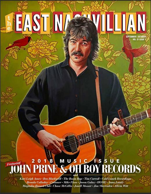 EAST NASHVILLIAN COVER.png