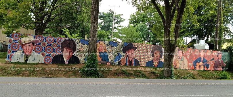 hank fence watermark.jpg