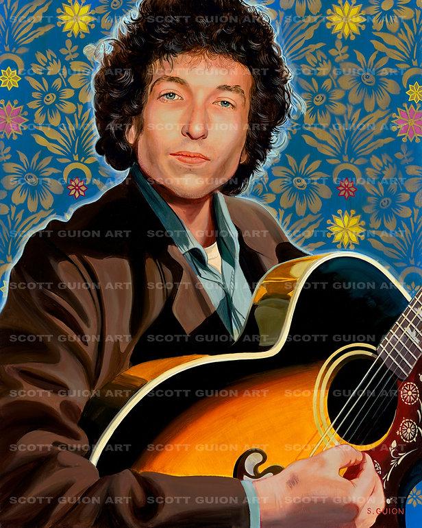 Bob Dylan watermark.jpg
