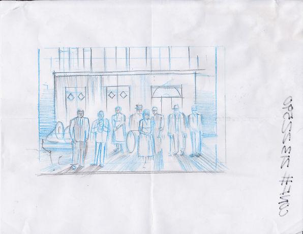 sketch10_edited.jpg