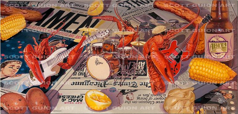 Crawfish Berl Poster WATERMARK.jpg