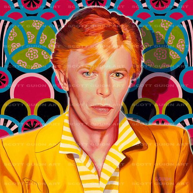 David Bowie watermark.jpg