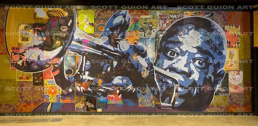 fillmore mural watermark.jpg