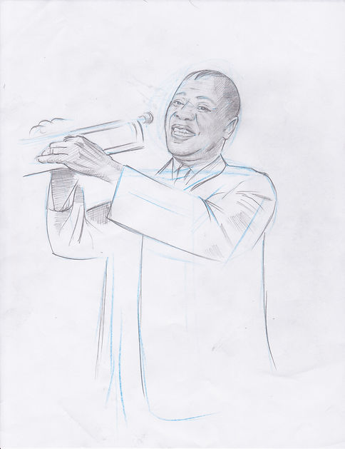 sketch7.jpeg