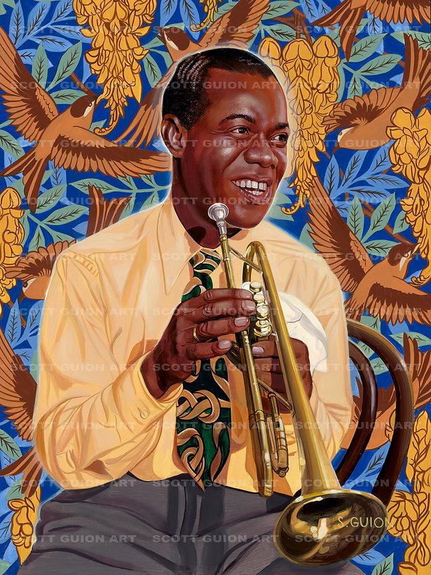 Louis Armstrong watermark.jpg