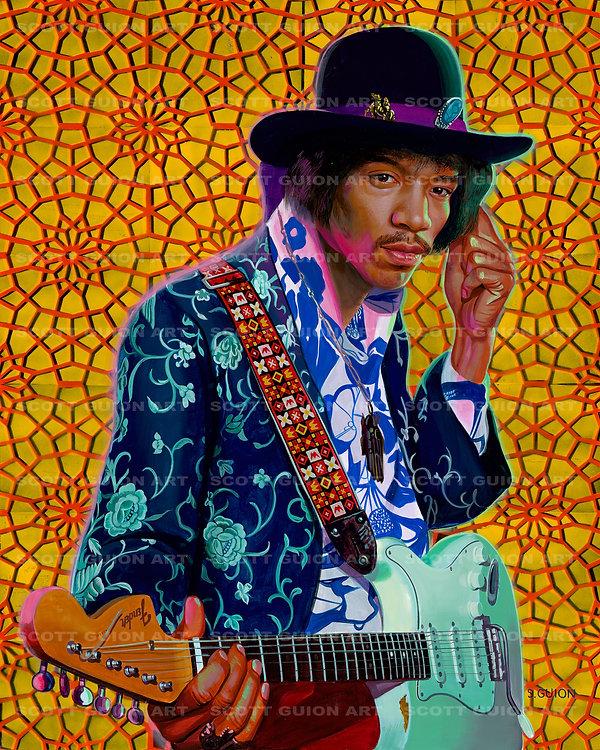 Jimi Hendrix watermark.jpg