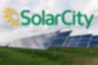 solarcitYlogosept2017600x400.png
