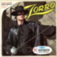 zorro2.jpg