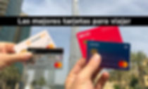 TRAVELCARDSlas-mejores-tarjetas-para-via