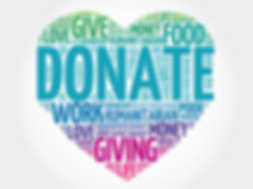 Charitable-donations.jpg