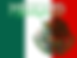 mexican-flag-clip-ar.png