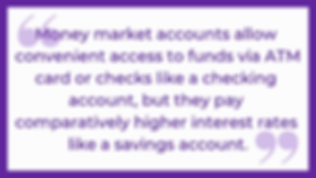 Moneymarket.png