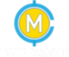 movochain-logo.png
