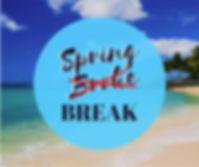 springbreakbroke.jpg