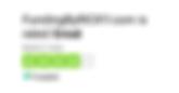 trustpilotcompany-rating.png