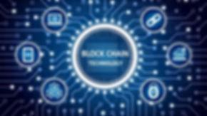 blockchainMULTIPLELOGO.jpg