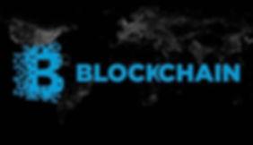 BLOCKCHAINDEC2017NICE.jpg