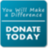 DONATE-SOURCE.png