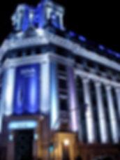 bbva675px-Bilbao_-_BBVA_(ex_Banco_de_Com