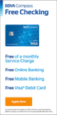 BBVAfreecheckingfreevisadebitcard.jpg