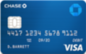 chase-debit-card_front.png
