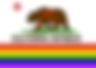 gayflagcaliforniabear.png