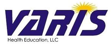 Varis-Logo-word (1).jpg