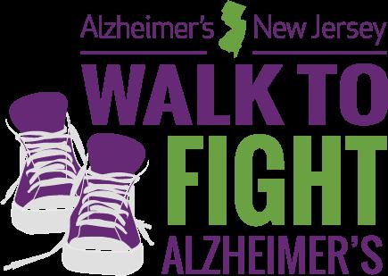 Walk to Fight Alzheimer's® with Alcoeur Gardens
