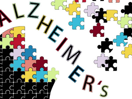 Exactly What Is Alzheimer's?