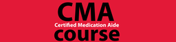 REGISTER NOW! Upcoming CMA Course dates!!!