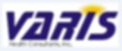 Varis Health Consultants Logo