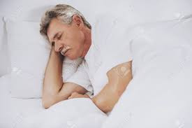 Is It Normal For Those With Dementia Sleep Alot During The Day?