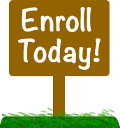 Enroll Now for May's CMA Course!