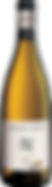 Simčič Marjan Chardonnay.png