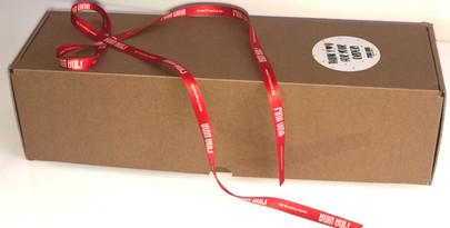 Kartonska kutija za web.jpg