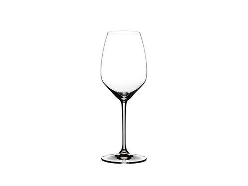 Čaša Riesling/Sauvignon Extreme Restaurant