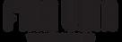 Logo FINA VINA novi blck.png