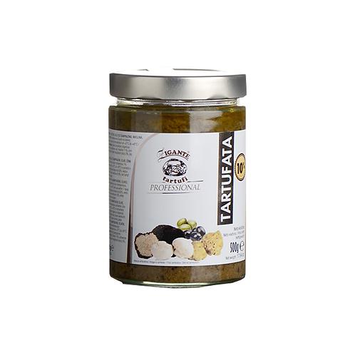 Tartufata 500g –10% Professional (10% većeg udjela crnih i bijelih tartufa sa ma