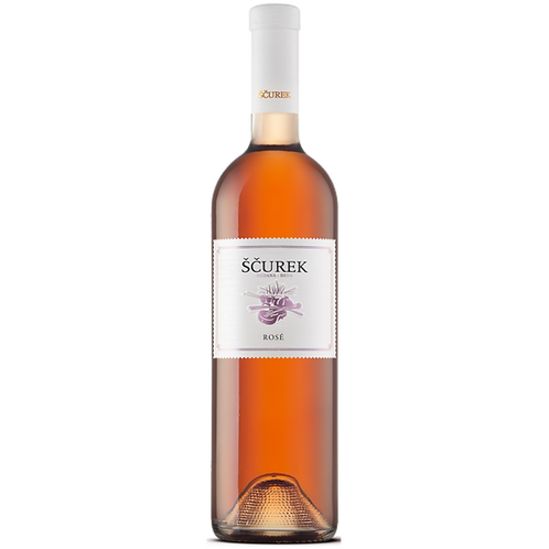 ŠČUREK - ROSE - rose vrhunsko
